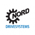 Nord Drivesystems – Food