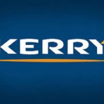Kerry Asia Pacific