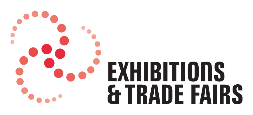 EXHIBITIONS & TRADE FAIRS