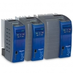 Variable frequency drives increase efficiency and reduce energy usage