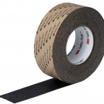Non-slip tapes and treads