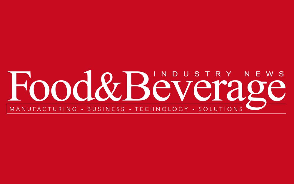 Updated labelling - Bundaberg Rum