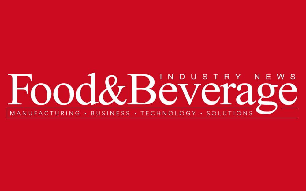 Toby Smith from Olam Almonds, Anne Ruston, Meg Mason from Fresh Produce Group, Selwyn Snell Hort Innovation Chair, Brett Jackson Sevenfields, and Ed Fagan Mulyan Farms.