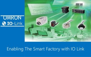 The factory of the future will be smart_Omron smart factory2