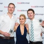 2019 Food and Beverage Industry Awards