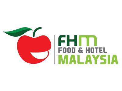 Food and Hotel Malaysia 2019 to showcase latest food