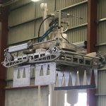 SMC provides 4.0 solution for New Zealand-based manufacturer