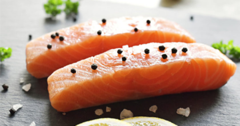 Aquaculture Archives Food Beverage Industry News