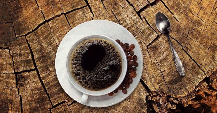 Nespresso Momento