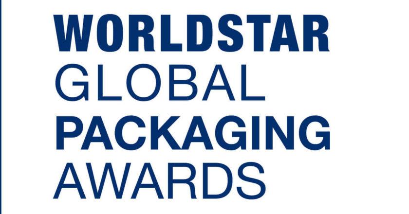 Worldstar Global Packaging Awards