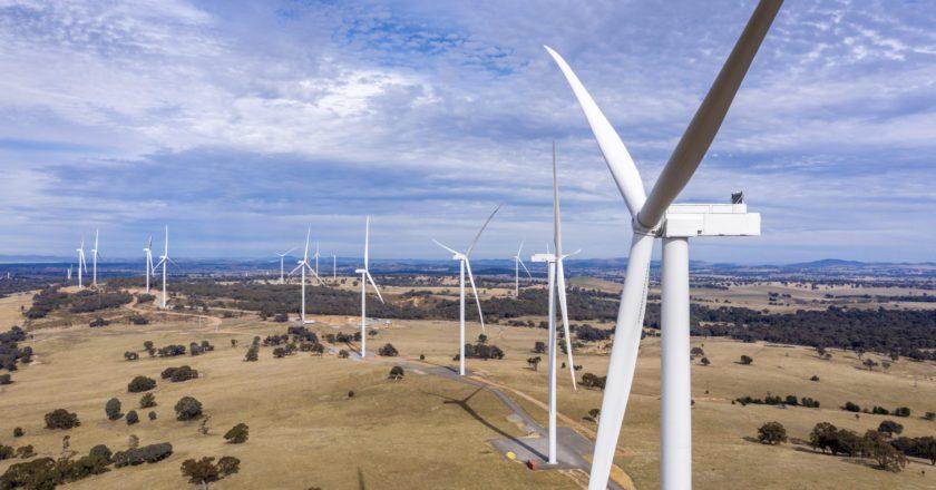CWP Renewables