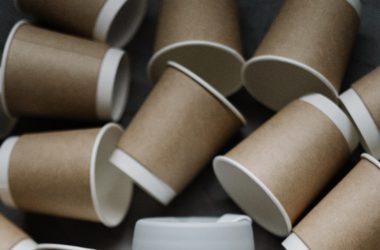 composite paper cans market