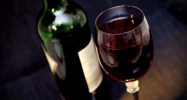 Unique Wine Experiences Fund