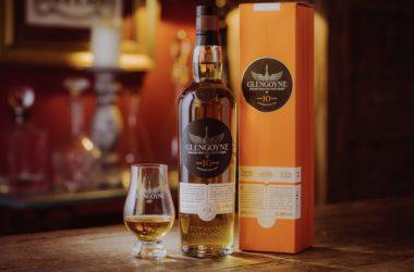 GlengoyneScotch Whisky