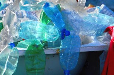 Ban on Waste Plastics Exports