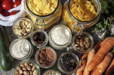 fight food waste