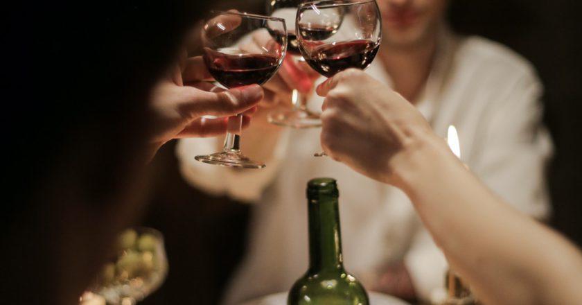 Wine Tourism Awards