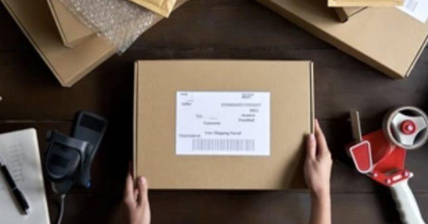 2021 Global Packaging Forum