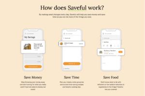 Saveful