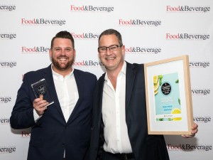 Packaging Innovation – Result Group